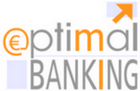 Optimal Banking.de