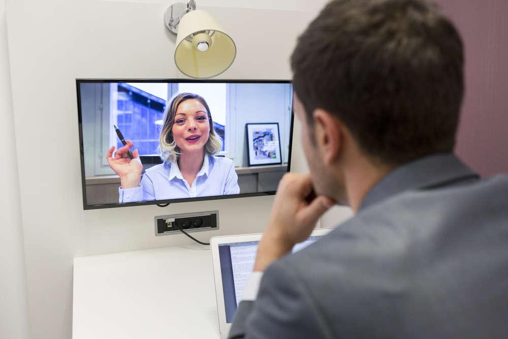 Anlageberatung-per-Skype