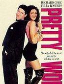 Heuschrecken im Kinofilm Pretty Woman